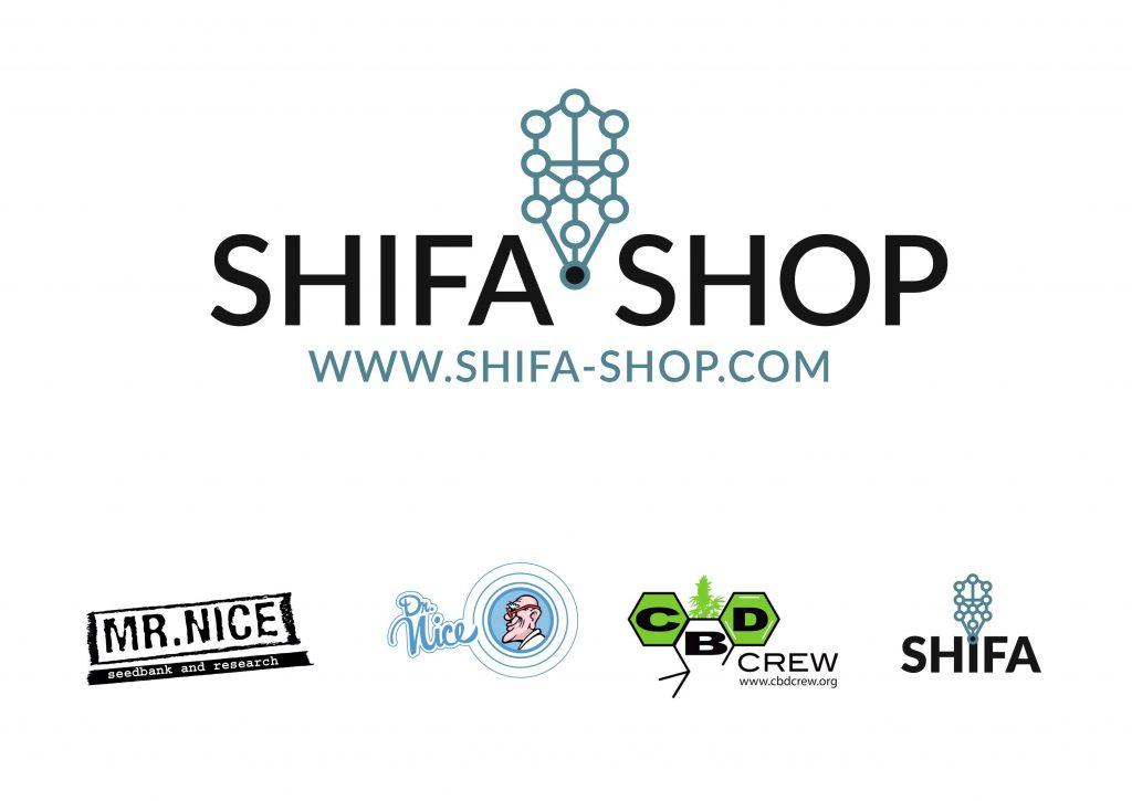 ShifaShop