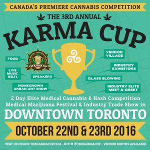 karma-cup