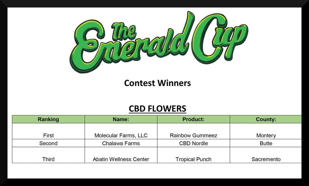 emerald-cup-2016-winners