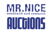 Mr. Nice Auctions